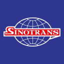 Sinotrans Air Transportation Development Co