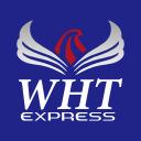отследить посылку WHT Express