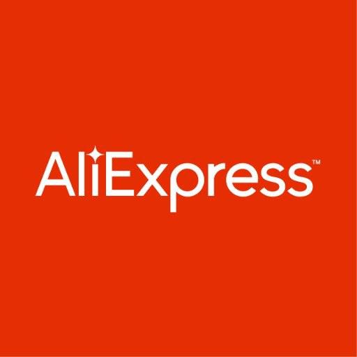 Отслежка товаров с алиэкспресс